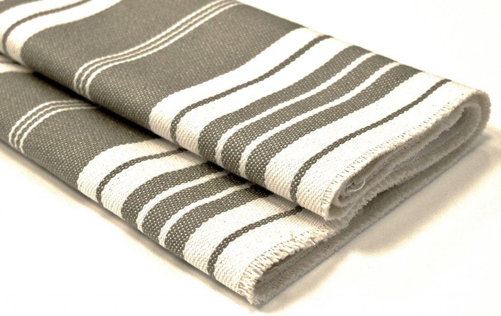 coutil à matelas - coton - nos produits - fournitures pour